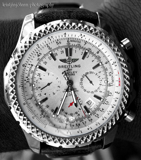 Breitling Bentley 13048 Price