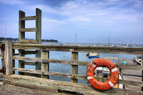 ma massachusetts southshore duxbury snugharbor platinumphoto jhaskellus jhaskell jackhaskell panoramafotográfico baysidemarine