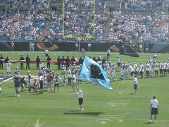 09-13-08 Panthers Game 075