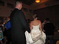 Wedding Reception-34