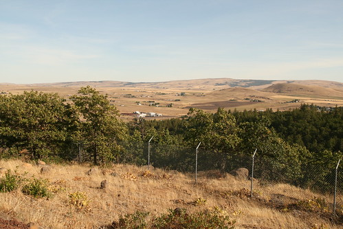 usa washington goldendale goldendaleobservatory