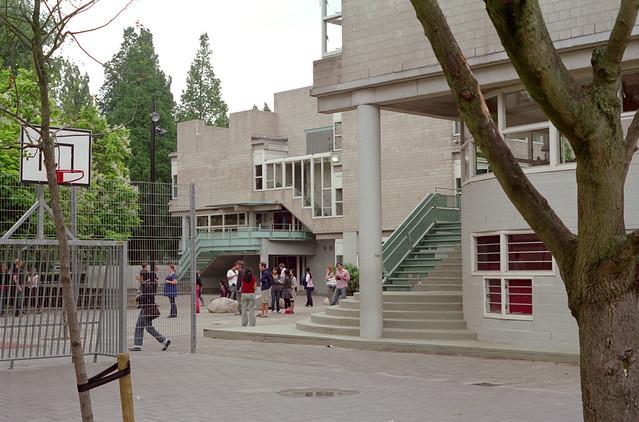 amsterdam - apollo schools 2