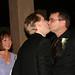 Wedding 2008/10/17