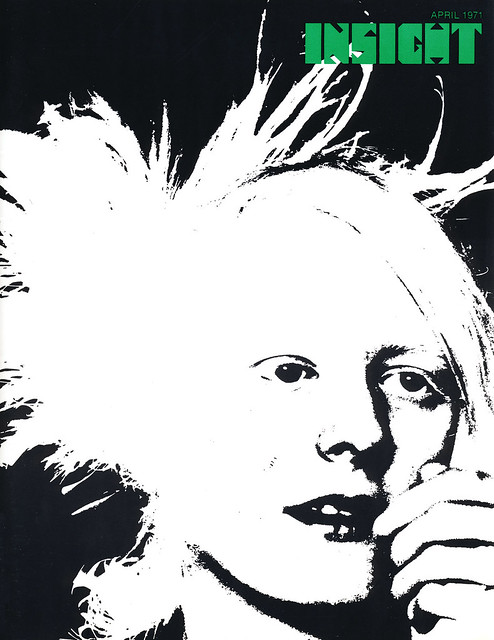 edgar_winter_insight_1971