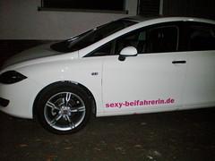 automobile, automotive exterior, wheel, vehicle, seat altea, compact car, bumper, land vehicle,