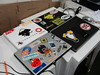 laptops with lots of stickers (TEIA2008) by Felipe C. da S. Sanches