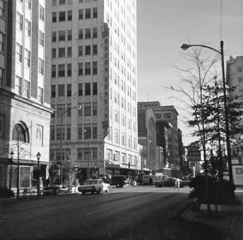 City Of Tulsa Ok Building Department
