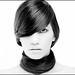 black and white by AustinTX