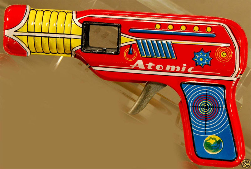 spaceatomicgun