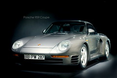 automobile, automotive exterior, ruf ctr, wheel, vehicle, automotive design, porsche, porsche 959, land vehicle, supercar, sports car,