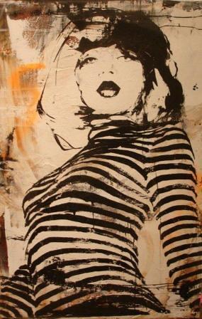 Cool girl view more httpshstgfoix - 1 2