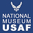 the National Museum of the U.S. Air Force group icon