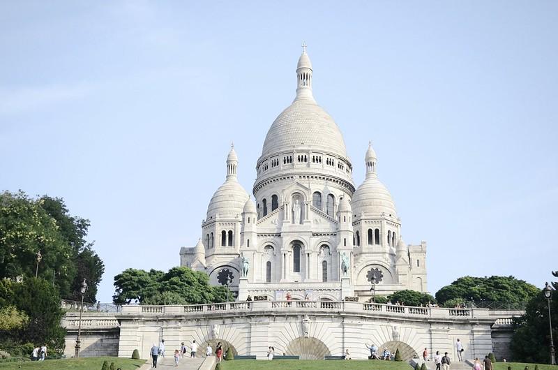 Paris_2013-08-30_007