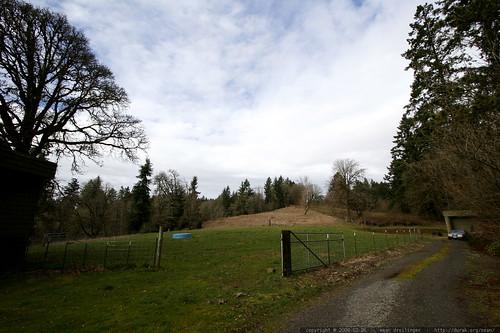 fenced pasture    MG 9926