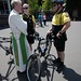 Blessing of the Bikes-12.jpg