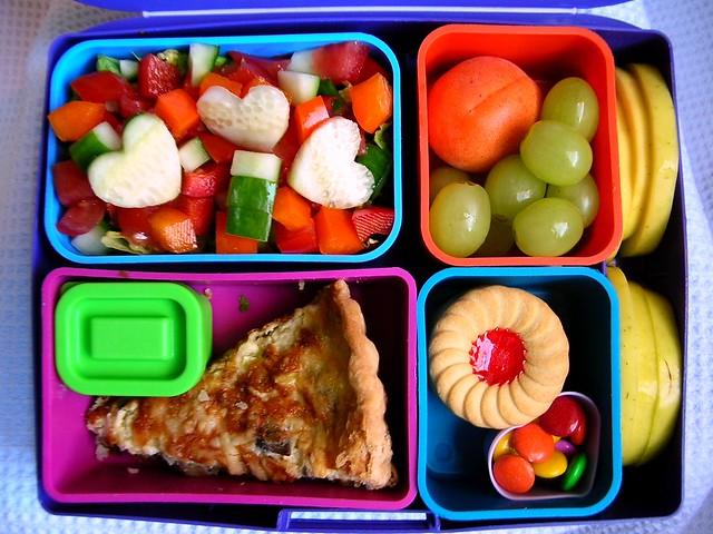 laptop lunch 06 17 2008 flickr photo sharing. Black Bedroom Furniture Sets. Home Design Ideas