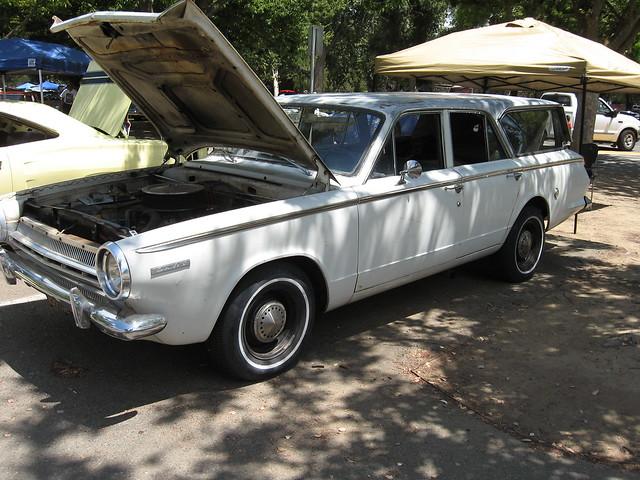 wiring diagram 1964 ford ranch wagon 1964 dodge dart wagon | mopar day in the park, hagen park ...