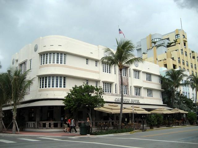 Hotels Near Miami Beach Resort And Spa