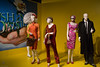 """The Outstanding Art of Television Costume Design"" by ericrichardson"