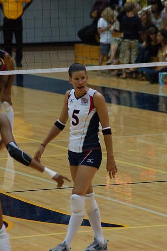 Team USA 074-1