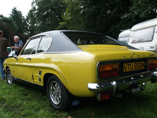 ford capri 1600 xl coupe 1973 ford capri 1600 xl coupe flickr photo sharing. Black Bedroom Furniture Sets. Home Design Ideas