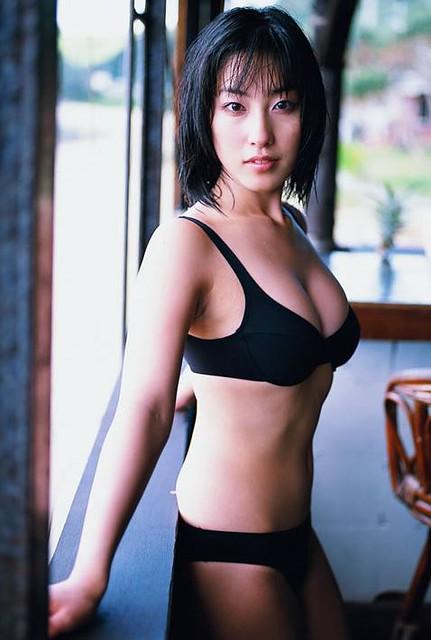 佐藤寛子 (タレント)の画像 p1_24