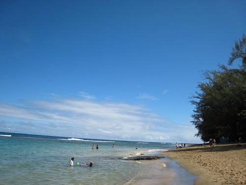 kauai IMG_5567