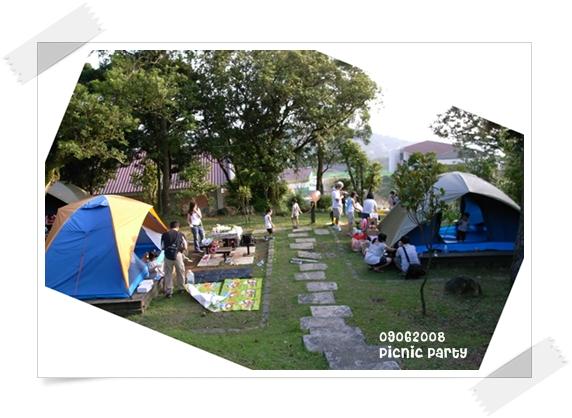 20080906_picnic_069.JPG f