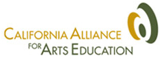California Alliance for Arts Education