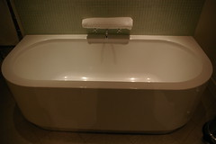 floor, room, jacuzzi, bathtub, plumbing fixture,