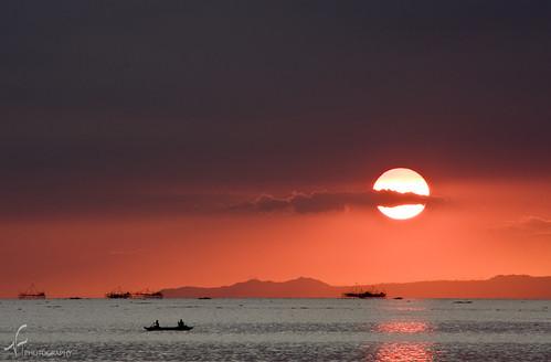 sunset canon photography bay virginia bravo asia sundown philippines v manila pk frontpage manilabay vt flickrmeetup virgie manilasunset 40d pinoykodakero imago2007 flikristasindios koyangslens kabijuy princessk8 mangmaning aljmanila