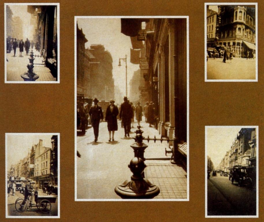 Viaggio in europa giuseppe tomasi di lampedusa for Scrittore di lampedusa