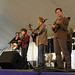68th National Folk Festival 2006: Hazel Dickens