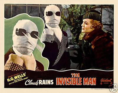 invisibleman_lc1