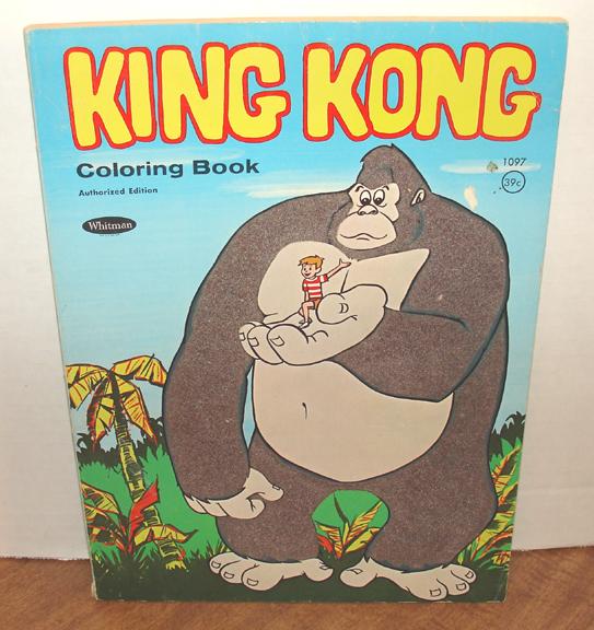 kong_coloring