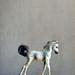 Toy by cbfarrell2003