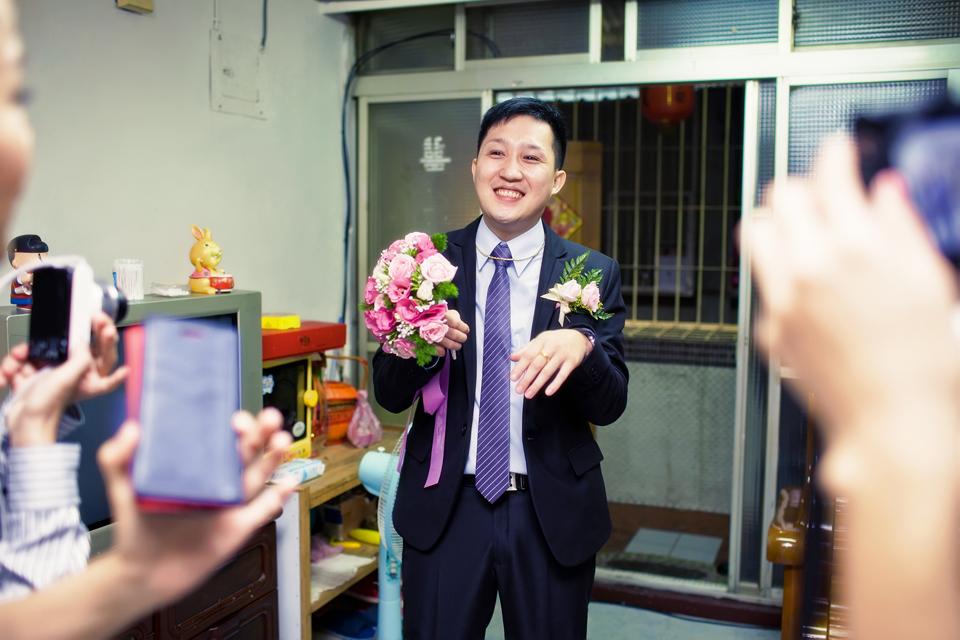 婚禮紀錄-61.jpg
