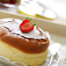 Japanese cheesecake ~ recipe~