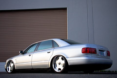automobile, automotive exterior, audi, wheel, vehicle, full-size car, audi a8, sedan, land vehicle, luxury vehicle,