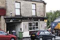 Strathclyde Pubs