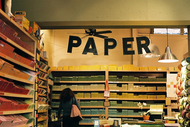 paper source store Free shipping on orders over $75 find the perfect gift today from brands alex and ani, vera bradley, chamilia, hallmark and many more.