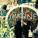 Small photo of Imagine