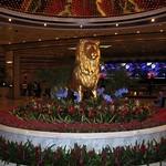 Las Vegas Trip 753