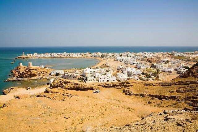 080317-54 Oman - Sur