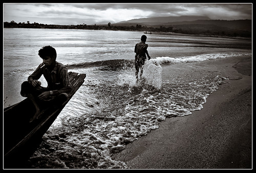 Heaven is mine [..Sylhet, Bangladesh..]