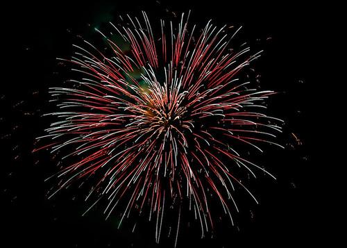 Fireworks! 13