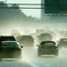 dangerous driving in the rain - tips