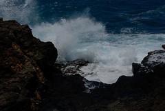 Kauai 153