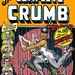 The Complete Crumb Comics Vol. 14 (New Printing) by Robert Crumb
