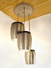 lamp(0.0), incandescent light bulb(0.0), ceiling fan(0.0), decor(1.0), light fixture(1.0), sconce(1.0), light(1.0), ceiling(1.0),